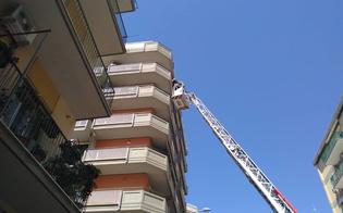 http://www.seguonews.it/caltanissetta-si-rompe-il-femore-e-resta-a-terra-per-3-ore-anziana-salvata-da-118-e-vigili-del-fuoco