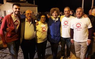 https://www.seguonews.it/lassessore-ippolito-incontra-i-neo-sindaci-di-sutera-e-milena