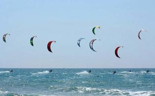 http://www.seguonews.it/gela-si-vola-sulla-onde-con-il-festival-del-kitesurf