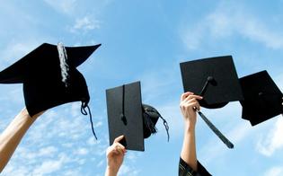 http://www.seguonews.it/sempre-piu-laureati-al-nord-italia-nel-sud-sono-in-diminuzione