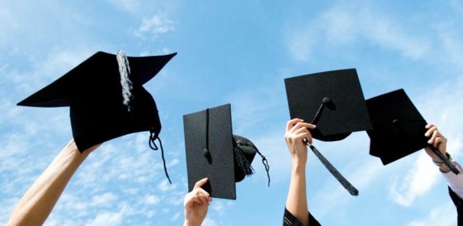 Casa Rosetta, 7 studenti di Caltanissetta pronti a conseguire la laurea in Scienze dell'educazione e formazione