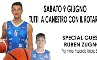 http://www.seguonews.it/fai-canestro-con-il-rotary-nello-storico-quartiere-angeli-una-giornata-allinsegna-del-basket