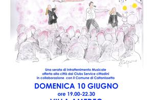 http://www.seguonews.it/caltanissetta-citta-in-festa-a-villa-amedeo-serata-musicale