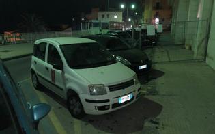 http://www.seguonews.it/gela-auto-del-comune-parcheggiata-su-unarea-destinata-ai-disabili