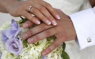 https://www.seguonews.it/stop-ai-matrimoni-lallarme-di-federmep-rischiano-di-saltare-oltre-cinquemila-cerimonie-tra-matrimoni-comunioni-e-battesimi