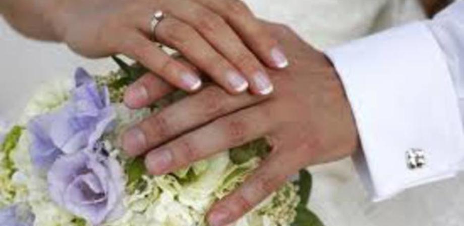 Coronavirus, matrimonio con 160 invitati a Modica: la festa interrotta dal blitz della polizia