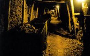 http://www.seguonews.it/caltanissetta-il-patrimonio-minerario-racchiuso-in-una-mostra