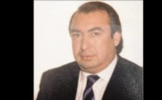 Riesi, omicidio dell'ex sindaco Napolitano: condannati i fratelli Pino e Vincenzo Cammarata