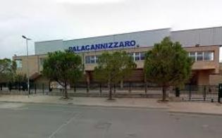 Caltanissetta, il PalaCannizzaro affidato in gestione ai privati