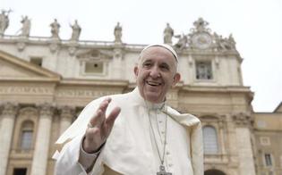 http://www.seguonews.it/a-caltanissetta-una-nuova-classe-dirigente-di-cattolici