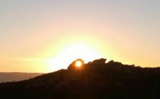 http://www.seguonews.it/-gela-in-festa-per-la-pietra-calendario-il-21-giugno-si-rinnova-lappuntamento-con-il-solstizio-destate