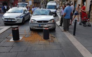 http://www.seguonews.it/caltanissetta-arrivano-altri-8-piloni-a-scomparsa-per-proteggere-larea-pedonale