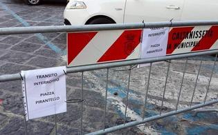 http://www.seguonews.it/caltanissetta-bocciata-alla-prova-di-italiano-pirandello-diventa-pirantello