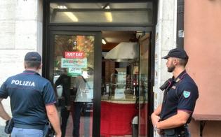 http://www.seguonews.it/caltanissetta-serviva-alcol-ai-minorenni-bar-dovra-rimanere-chiuso-per-3-mesi