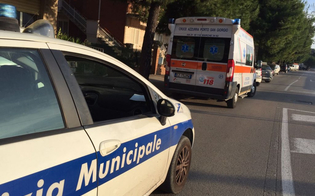 http://www.seguonews.it/caltanissetta-tampona-auto-e-ferisce-la-conducente-poi-si-da-alla-fuga