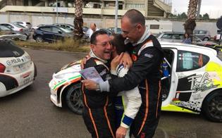 http://www.seguonews.it/fofo-di-benedetto-e-roberto-longo-su-peugeot-207-vincono-il-16-rally-di-caltanissetta