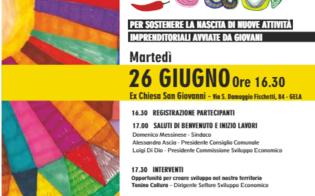 http://www.seguonews.it/gela-domani-la-presentazione-del-bando-resto-al-sud