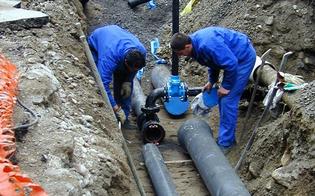 http://www.seguonews.it/gela-al-via-i-lavori-di-ammodernamento-della-rete-idrica