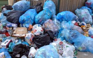 http://www.seguonews.it/emergenza-rifiuti-a-san-cataldo-il-pd-basta-caos-serve-un-confronto-con-i-commissari