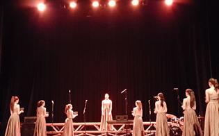 http://www.seguonews.it/al-teatro-margherita-la-v-edizione-di-russoinmusica-premio-assoluto-per-chiara-ferlisi