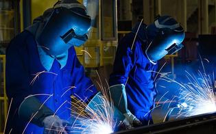 http://www.seguonews.it/formazione-professionale-oltre-19-mila-richieste-nel-sito-della-regione-prorogati-i-termini