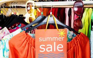 https://www.seguonews.it/m5s-anticipare-i-saldi-al-primo-luglio-danneggia-i-piccoli-commercianti-turano-ci-ripensi