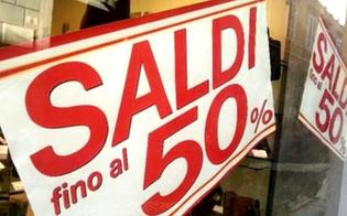 http://www.seguonews.it/saldi-e-truffe-online-lallerta-ed-i-consigli-della-polizia-postale-ecco-dieci-regole-da-seguire