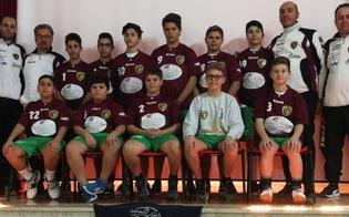 https://www.seguonews.it/san-cataldo-domenica-al-palasport-il-trofeo-kinder
