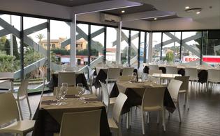 Tre sale, ottimo cibo e musica dal vivo: a Caltanissetta apre Sciapò Risto Pizza