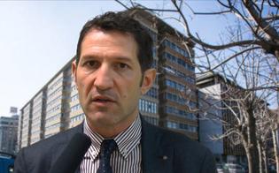http://www.seguonews.it/gela-auto-di-siciliano-in-fiamme-la-citta-va-presidiata-notte-e-giorno
