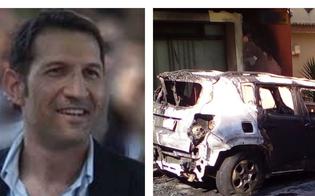 https://www.seguonews.it/gela-siciliano-il-conflitto-politico-arma-le-mani-di-qualche-disperato-o-esaltato