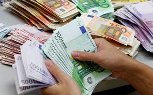http://www.seguonews.it/incassa-i-soldi-dellassicurazione-della-moglie-morta-denunciato-per-truffa