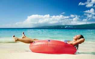 http://www.seguonews.it/in-sicilia-fine-settimana-allinsegna-del-sole-con-temperature-estive