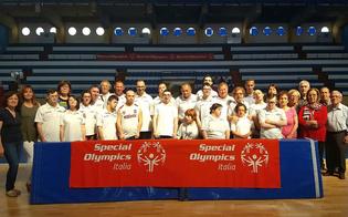 http://www.seguonews.it/giochi-nazionali-special-olympics-a-montecatini-anche-lorizzonte-gela-