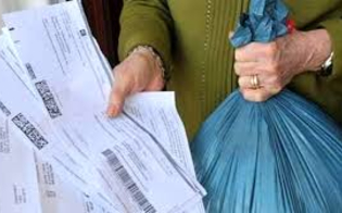 http://www.seguonews.it/san-cataldo-tari-convenzione-fra-il-comune-e-i-caf-per-assistere-i-contribuenti