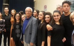 http://www.seguonews.it/gela-fine-anno-dedicato-al-teatro-per-gli-studenti-del-liceo-classico-eschilo