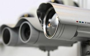 http://www.seguonews.it/gela-fingono-il-furto-di-una-telecamera-contenente-le-immagini-di-un-reato-denunciati-per-favoreggiamento