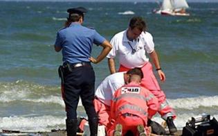 http://www.seguonews.it/tragedia-alla-playa-di-catania-18enne-muore-annegata-disperso-il-fratello