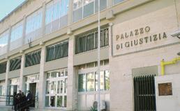 Abusi sessuali sulla figlia: 10 anni di carcere per una coppia di genitori nisseni
