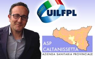 http://www.seguonews.it/caltanissetta-la-uil-fpl-la-cancellazione-del-trauma-center-uno-scippo-che-la-provincia-non-merita