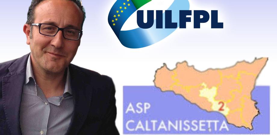 """""""Mentre Palermo discute, Caltanissetta viene espugnata"""". L'ASP, seppur nella gestione commissariale, emani i provvedimenti necessari con urgenza e risolva i problemi"""""""