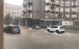 https://www.seguonews.it/bomba-dacqua-a-caltanissetta-centinaia-le-chiamate-alle-forze-dellordine-la-citta-in-tilt