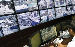 http://www.seguonews.it/niscemi-approvata-la-delibera-per-collocare-un-sistema-di-videosorveglianza