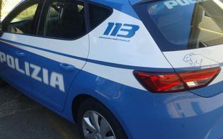 http://www.seguonews.it/caltanissetta-sorpresi-con-5-tonnellate-di-ferro-appena-rubato-arrestati-dalla-polizia