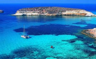 http://www.seguonews.it/la-sicilia-alla-bit-di-milano-musumeci-la-nostra-isola-tra-le-prime-mete-preferite-al-mondo