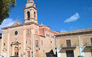 http://www.seguonews.it/delia-chiesa-madre-al-via-i-lavori-per-la-ristrutturazione