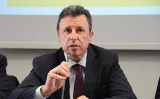 http://www.seguonews.it/eni-il-responsabile-del-progetto-della-green-refinery-di-gela-e-stato-eletto-presidente-di-assomineraria