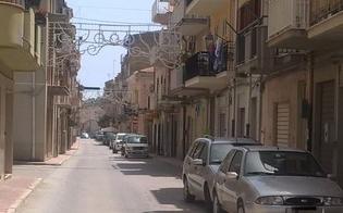 http://www.seguonews.it/delia-nel-periodo-estivo-corso-umberto-verra-chiuso-al-traffico-