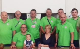 http://www.seguonews.it/niscemi-presentata-la-dodicesima-edizione-del-torneo-interquartiere-di-calcio-a-cinque