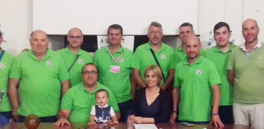 Niscemi, presentata la dodicesima edizione del torneo interquartiere di calcio a cinque